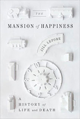Mansion-of-Happiness