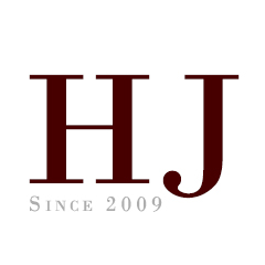 HistoryJournal.org temporary logo